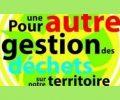 autre_gestion_ddnt