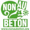 logo NonauBeton